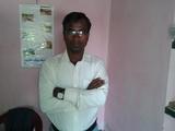 chandipur