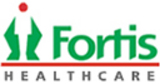 Fortis Health Care