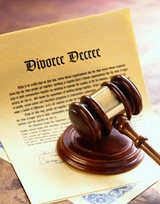 Best NRI Divorce Lawyers in Kolkata