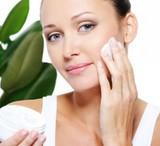 Lethe Skin Labs