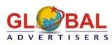 Global Advertisers launches Live Chat