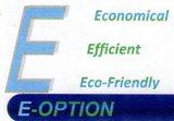 E-Option
