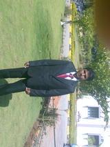 rishikesh profile