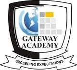 Gateway Academy Ernakulam
