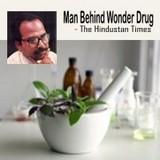 Dr. D. K. Mani