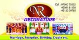 N R Decoretors