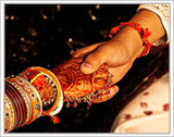 Get the Best Royal Rajasthan Weddings Tour with Indiatouritinerary com