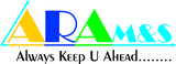 ARA Marketing & Services