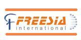 Freesia_international