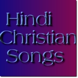 hindi-christian-songs.in