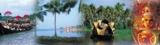 the best tour for honeymooners - Kerala Tourism