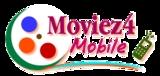 moviez