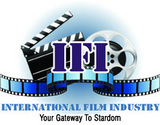 International Film Industry