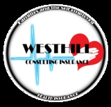 Westhill Healthcare Consulting