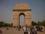 Incredible India Blog