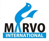MARVO INTERNATIONAL