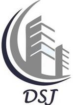 DSJ HOUSING PROJECTS PVT. LTD.  (A JINDAL ENTERPRISE)