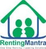 Get a Rental Property South Delhi