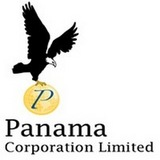 PANAMA CORPORATION LTD