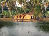 Get  The best South India Tour Packages With indiatouritinerary com