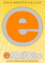 EmailWire Magazine