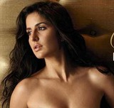 Bollywood Hottest Babes