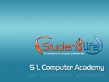 S L Computer Academy