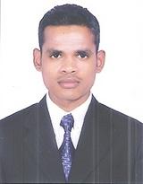 Mc Donald india