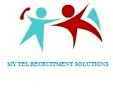 MYTEL RECRUITMENT SOLUTIONS