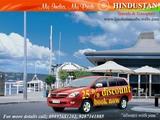 Trivandrum Taxi