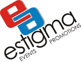 ESTIGMA EVENTS
