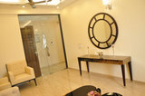 Prateek stylome luxury apartment prateek