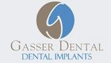 Dental Implants Sun City