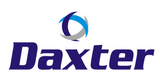 daxter pharmaceuticals