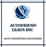 Auto Leads