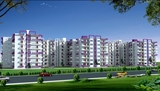 Innovative Bhiwadi Heights  Specification