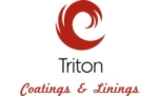 www.tritoncoatings.in