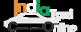 Delhi to Agra Taxi Services