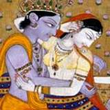 The Indian Tale Of Love And Sex