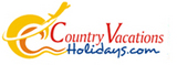 Country Vacations holidays