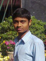 happy puja