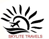 the best tour for honeymooners - Skylite Travels