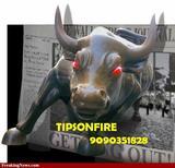 TIPSONFIRE