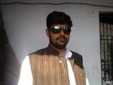 Meraj khan