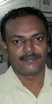 Bhaskara Reddy
