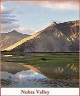 Leh Ladakh Tour in India by Indianluxurytours.com