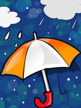 Monsoon Mania - Raining Discounts !!!