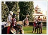 Indianluxurytours.com Offers Best of India Tours