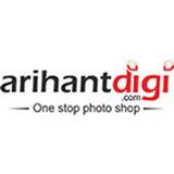ArihantDigi