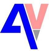 AVY Consultants